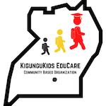 KigunguKids EduCare